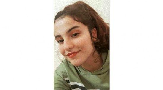 Bursa'da kayıp kız alarmı