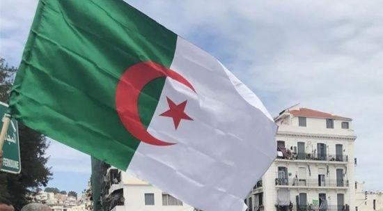 Cezayir hükümeti: Fransa'nın sömürge suçlarından kaçışı uzun sürmeyecek
