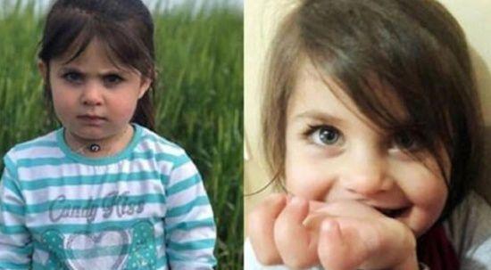 Kahreden gelişme! Leyla Aydemir'in cinsel istismara uğradığı ortaya çıktı