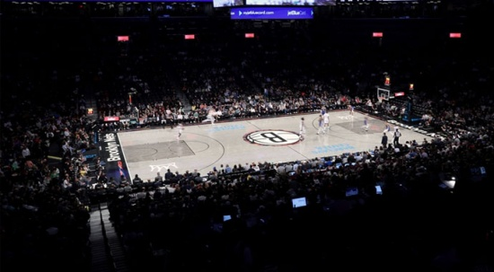 NBA'de Jazz'ı Nuggets durdurdu