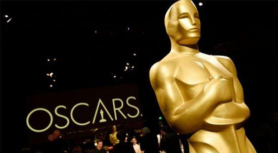 Oscar'ın mağdurları