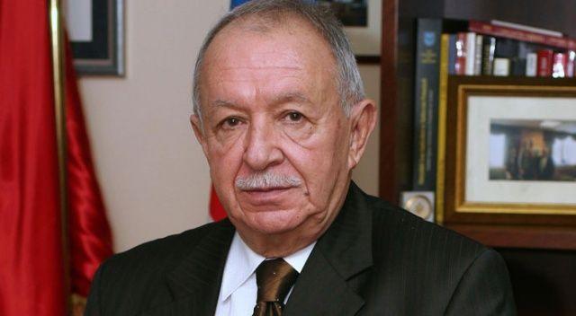 'FETÖ'cüler Türkiye'nin  gücünü hazmedemiyor'