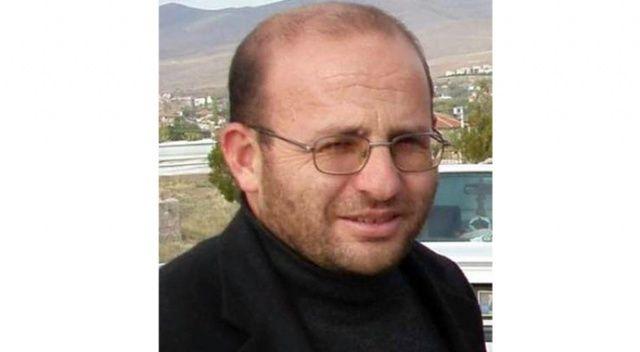 'Kayıp AK Partili meclis üyesinin cesedinin yakıldı' iddiaları araştırılıyor
