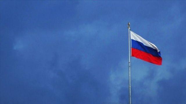 'Rusya'nın Davosu' 2-5 Haziran'da düzenlenecek