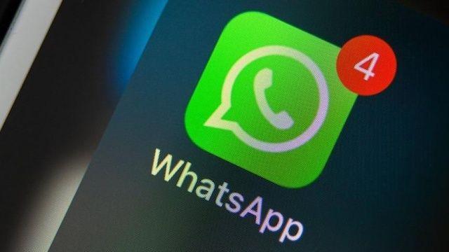 'WhatsApp artık eski iPhone modellerinde çalışmayacak'