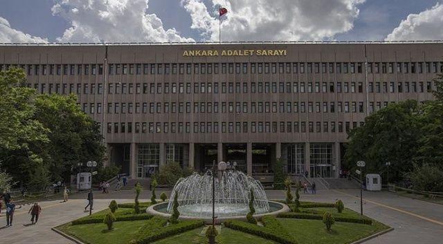ABD'de Türkiye'yi karalamaya yönelik ilanı verenler hakkında soruşturma başlatıldı
