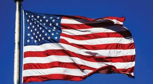 ABD, Venezuelalı göçmenlere 'Geçici Koruma Statüsü' verecek
