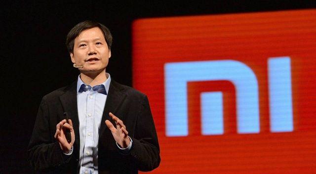 ABD Xiaomi'yi, kurucusuna verilen ödül sebebiyle kara listeye almış