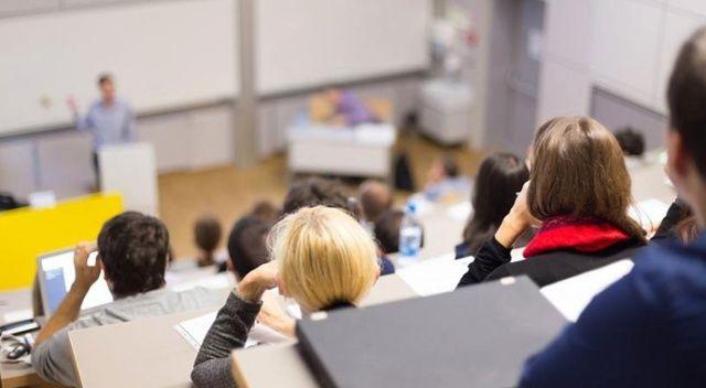 Artvin Çoruh Üniversitesi 8 öğretim üyesi alacak