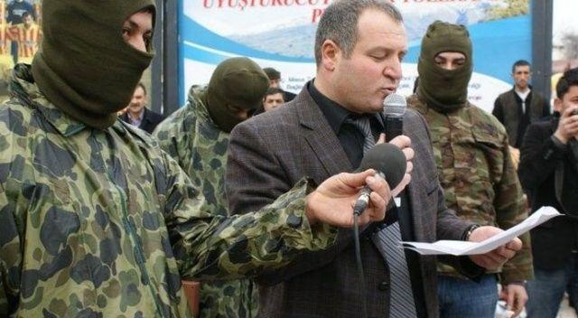 Asimder Başkanı Gülbey: Ermeniler Karabağ'a gizlice asker gönderiyor