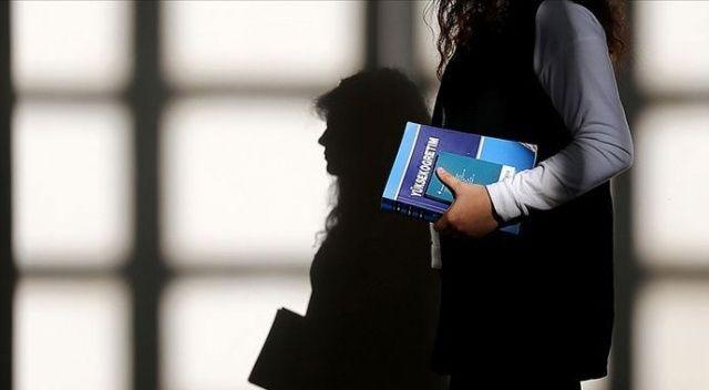 Avrasya Üniversitesi 230 akademisyen alacak