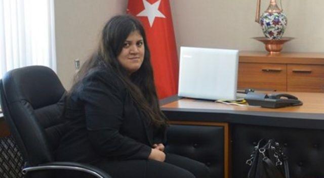 Başından vurulan Cumhuriyet Savcısı olayında gözaltına alınanlar serbest bırakıldı