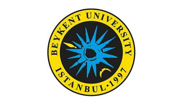 Beykent Üniversitesi 14 öğretim üyesi alacak