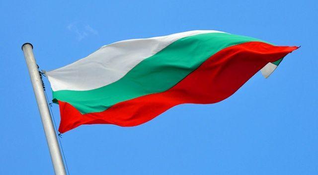 Bulgaristan 2 Rus diplomatı sınır dışı edecek