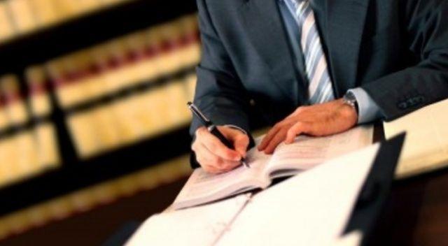 Ceza ve Tevkifevleri Genel Müdürlüğü 202 sözleşmeli personel alıyor