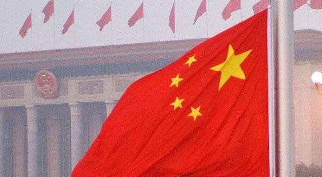 Çin'den Tayvan mesajı: Uzlaşma veya tavize yer yok