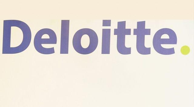 Deloitte, yolsuzluk soruşturması kapsamında Malezya'ya 80 milyon dolar ödeyecek