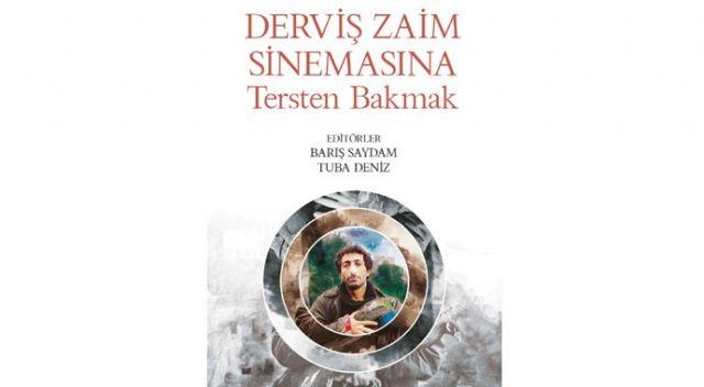 Derviş Zaim'in dünyasına farklı bakış