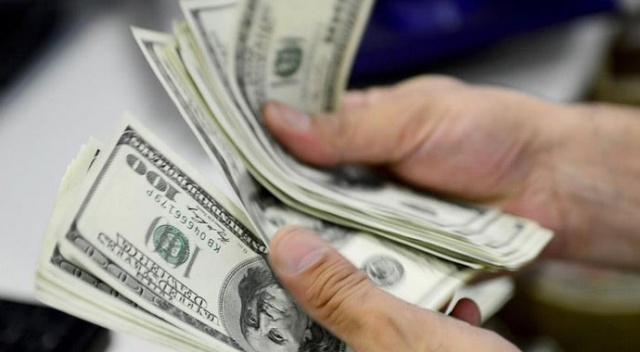 Dolar ve euro ne kadar? (8 Mart 2021 dolar-euro fiyatları)