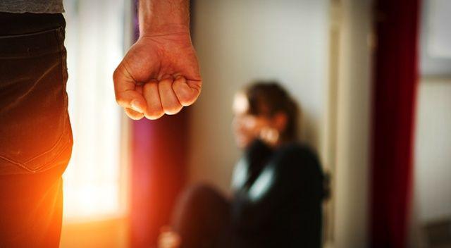 DSÖ: Dünyada 736 milyon kadın şiddete maruz kalıyor