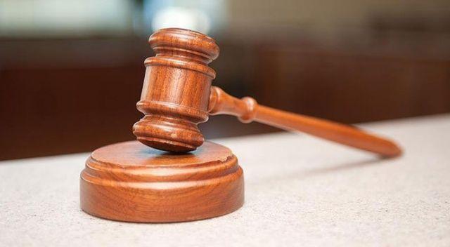 Eskişehir'de FETÖ sanığı iki eski astsubaya hapis cezası