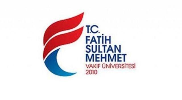 Fatih Sultan Mehmet Vakıf Üniversitesi 4 öğretim üyesi alacak