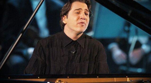 Fazıl Say'dan son 100 yılın bestelerini kayıt projesi