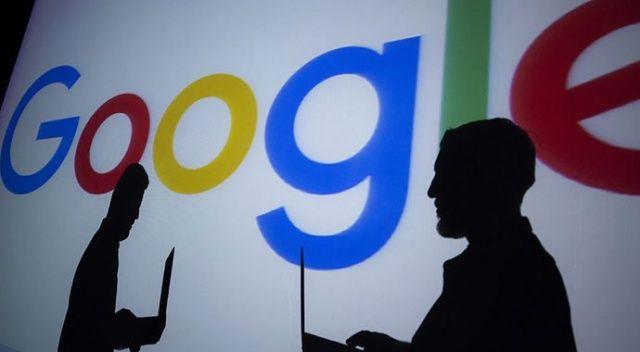 Google, bireysel izlemeyi sonlandıracak