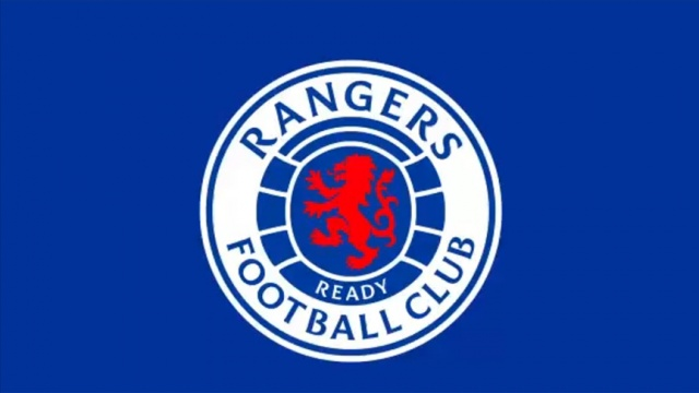 İskoçya'da şampiyon Rangers