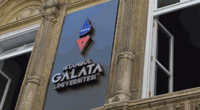 İstanbul Galata Üniversitesi 38 öğretim üyesi alacak