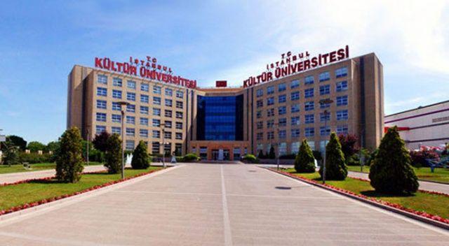 İstanbul Kültür Üniversitesi öğretim üyesi alacak