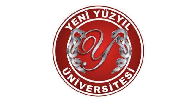 İstanbul Yeni Yüzyıl Üniversitesi 36 öğretim üyesi alacak