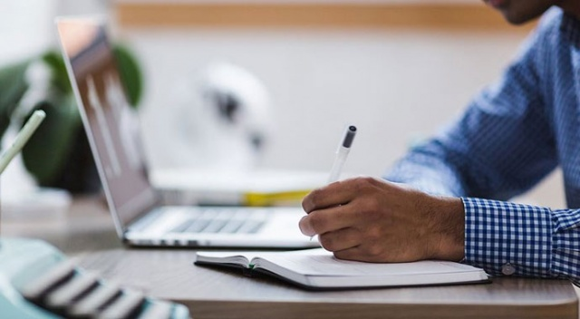 İstinye Üniversitesi 61 akademik personel alacak