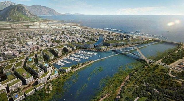 Kanal İstanbul riskleri önleyecek