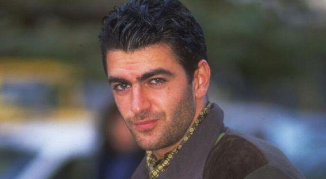 Karahan Çantay hayatını kaybetti