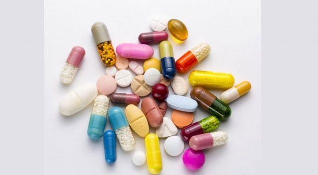 Koronavirüs tedavisinde antibiyotik gereksiz