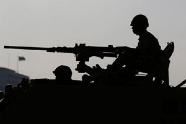 Mali'de silahlı çatışma: 20 ölü