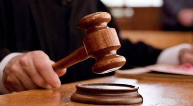 Maskesize MOBESE'den ceza, hukukçuları böldü