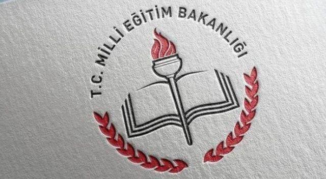 """MEB: """"Liselerde yüz yüze sınavlar 3 Mayıs'a ertelendi"""""""