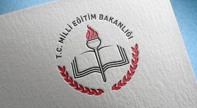 Milli Eğitim Bakanlığı'ndan 'oltalama' uyarısı