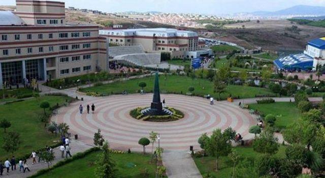 Okan Üniversitesi 100 öğretim üyesi alacak