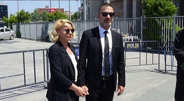 Oyuncu Hakan Yılmaz ve eşini darbedenlerin yargılandığı dava karara bağlandı