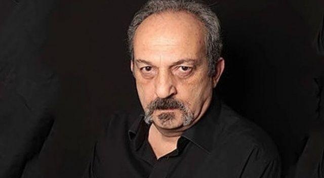 Oyuncu ve yönetmen Levent Niş vefat etti