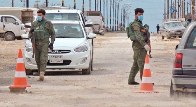 PKK'ya SİHA verme planı