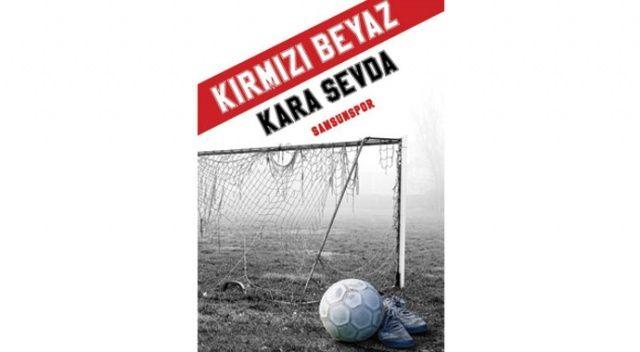 Şampiyon Samsunspor'un hikayesi dijital televizyon platformunda