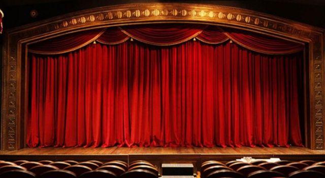 Seyircisiz  olmaz ama tiyatro değişiyor!