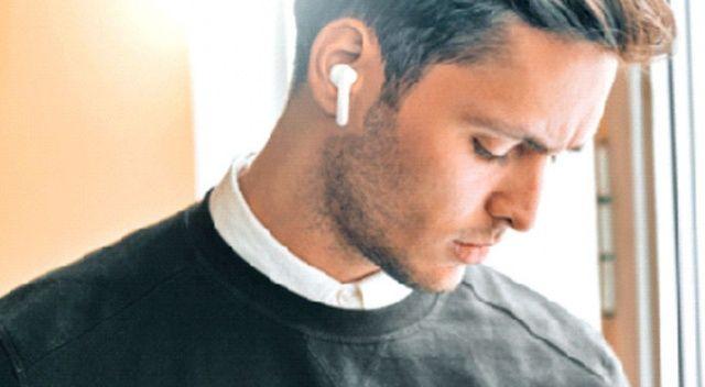 TCL kulaklıklar Türkiye'de satışta