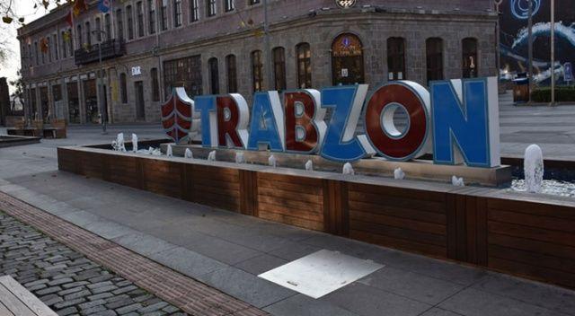 Müftüden Trabzon'a cenaze namazı uyarısı: Taziyeyi telefonda yapın