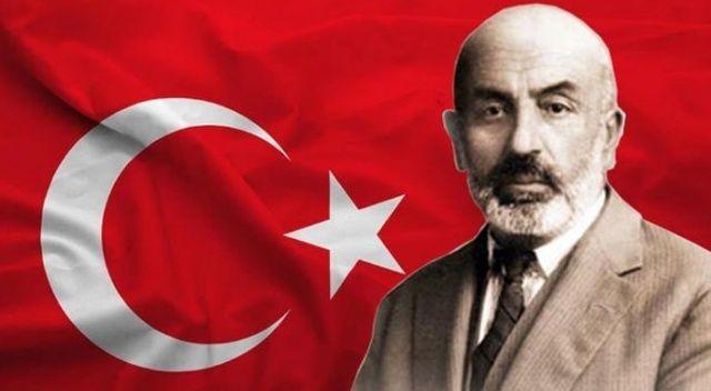 """TRT'den bugün 19.21'de """"Tek Ses Tek Yürek"""" yayını"""