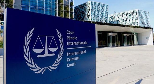 UCM Savcılığı, Filistin topraklarında savaş suçu işlenmesiyle ilgili soruşturma başlattı